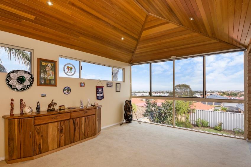 Currambine, 25 Aberfoyle Heights – $849,000