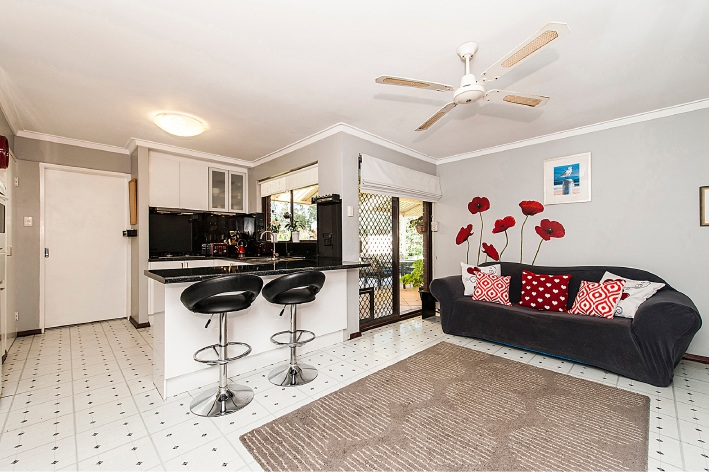 Greenwood, 11 Wahroonga Way – $675,000