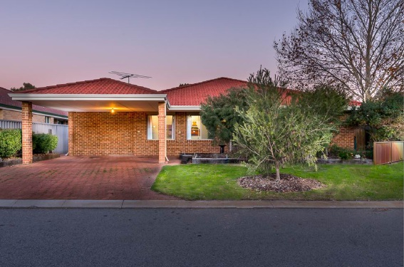 Redcliffe, 2 Manolive Place – From $495,000