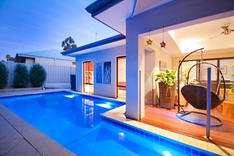 Gwelup, 11 Ludgate Way – From $1,295,000