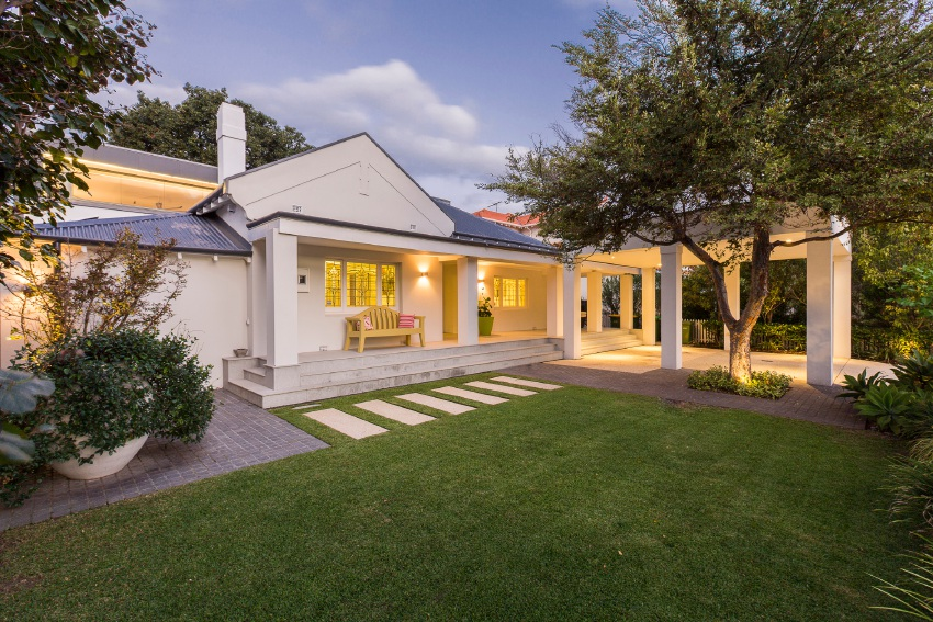 Dalkeith, 12 Rene Road – Offers
