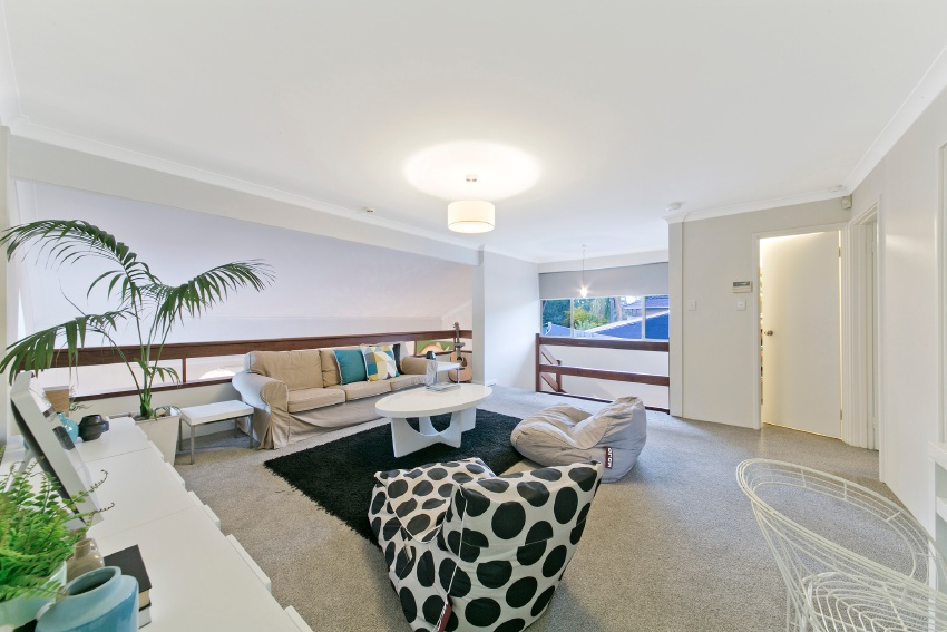 Mount Claremont, 31 Lovegrove Close – From $1.6 million