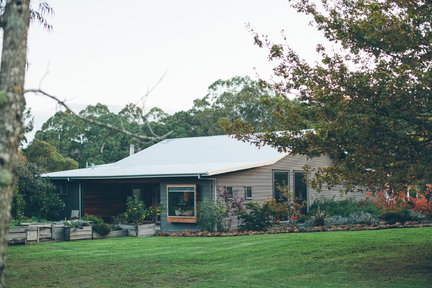 Yeagerup, 21 Roberts Road – $2.495 million