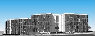 Mindarie: beachside units on Alexandria View on panel agenda