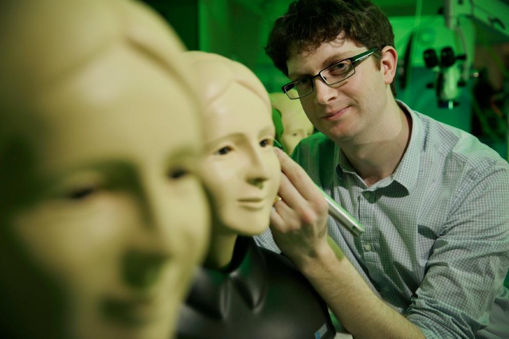 Picture: Andrew Ritchie www.communitypix.com.au   d457390