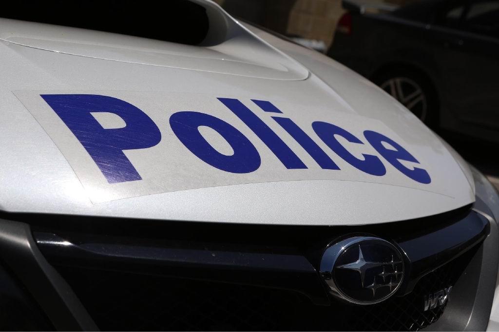 Forrestdale fatal car crash: police seek witnesses