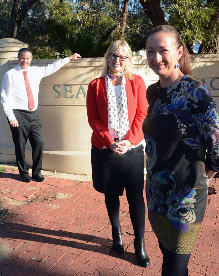 Seaward Village redevelopment: Labor plans to make it even tougher to sell Defence housing
