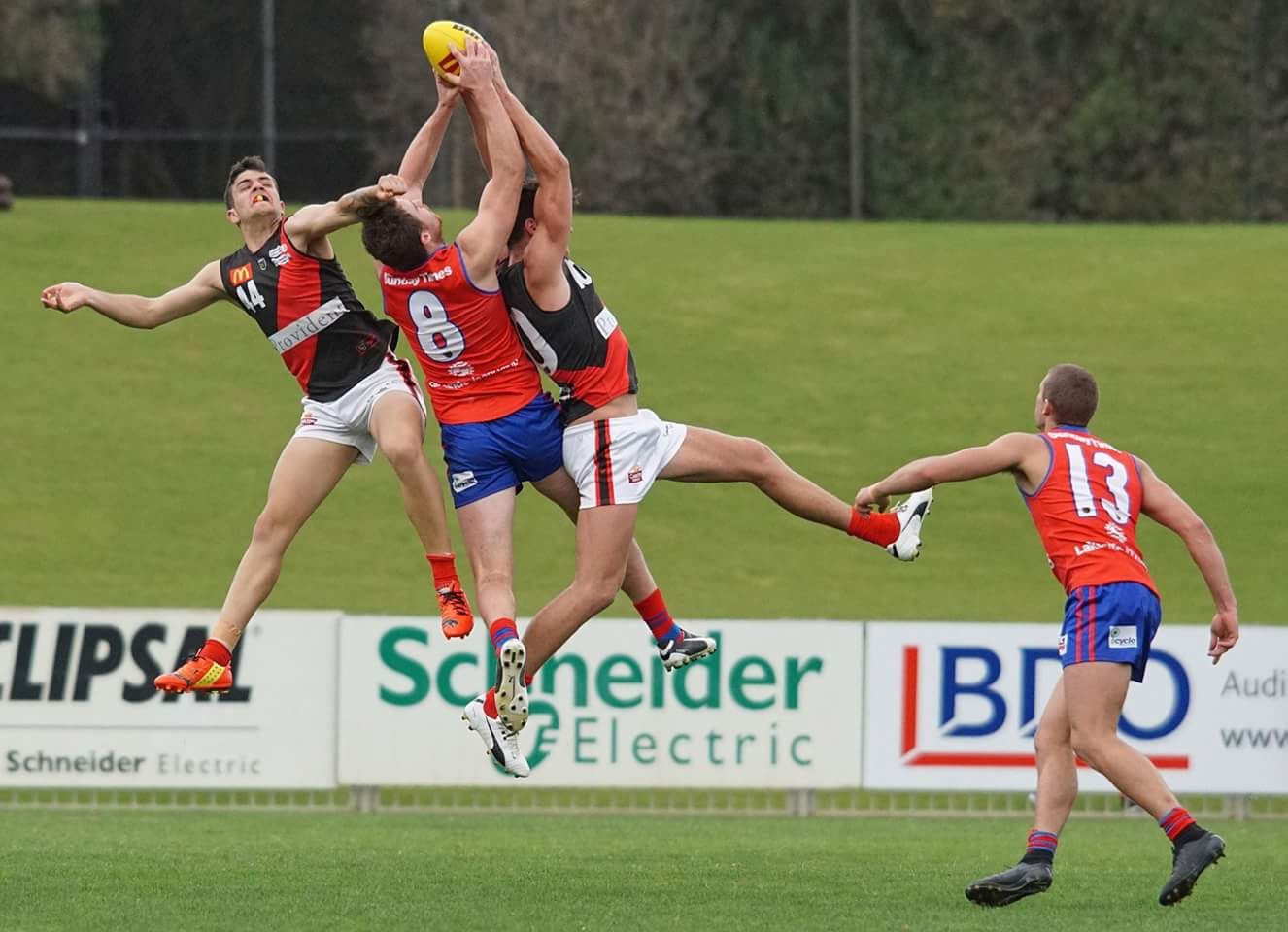 "WAFL: West Perth need improvement against Subiaco after ""ugly"" win over Perth"