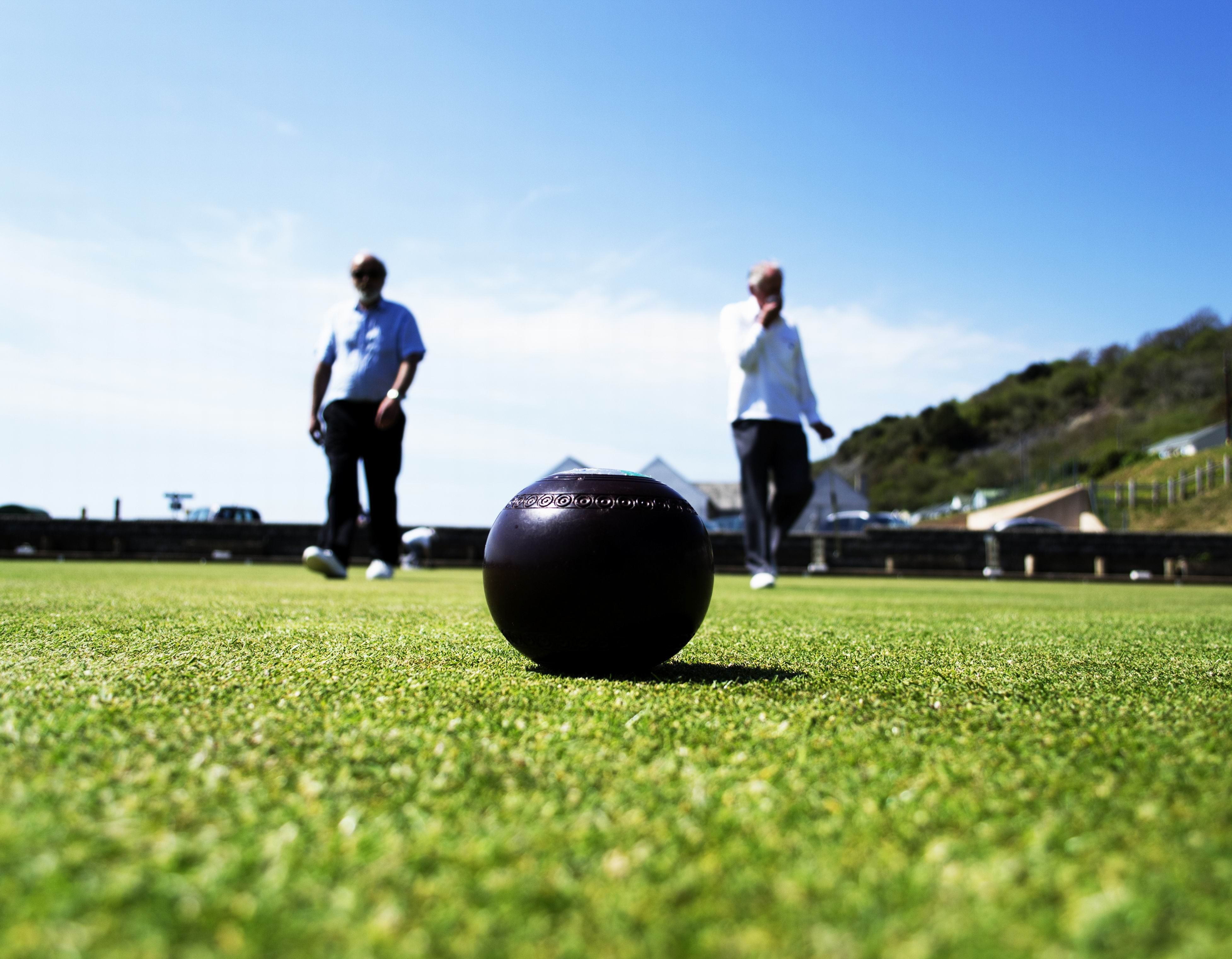 Cannington and Districts Bowling Club could be booted from premises if proposal passes council