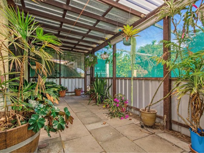 Cooloongup, 1 Nova Court ? From $259,000