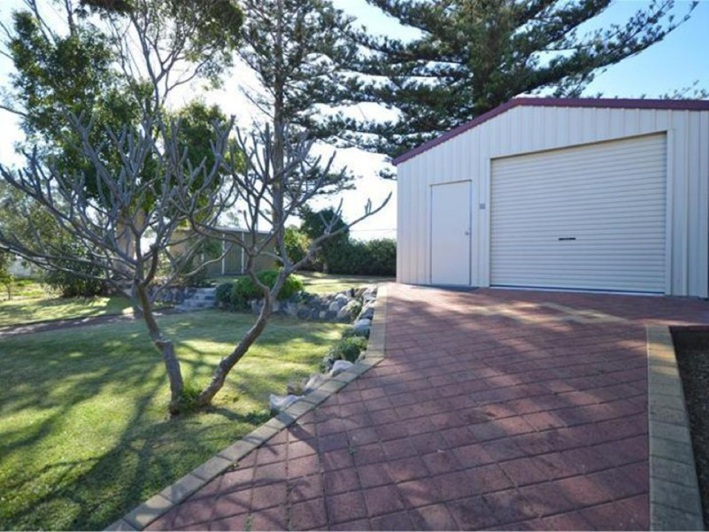 Shoalwater, 150 Safety Bay Road ? From $615,000