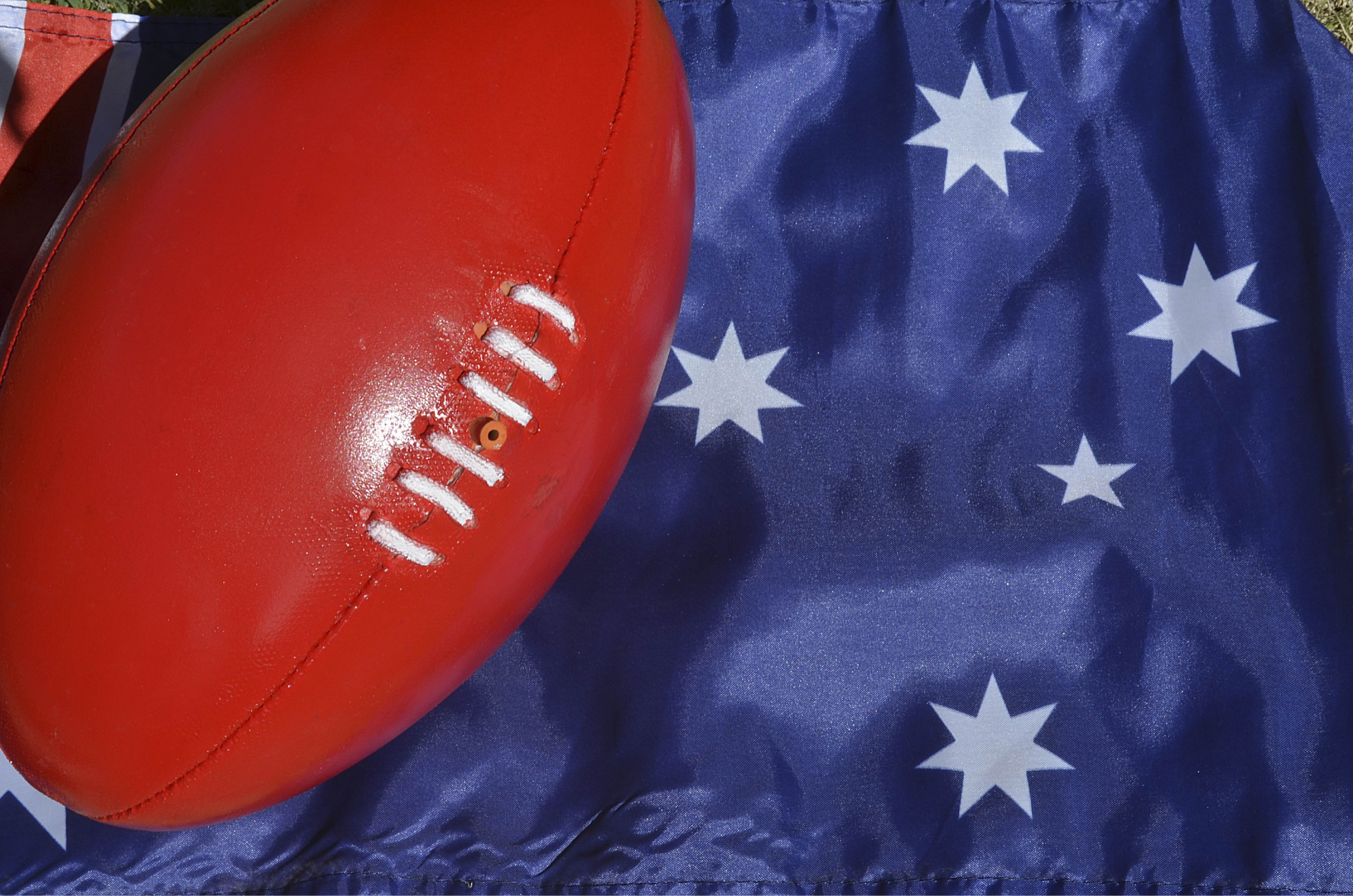 WAFL: Perth smashes Swans at Bassendean Oval