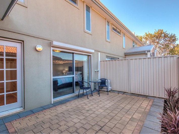 Rockingham, 7/61 Jecks Street – From $530,000