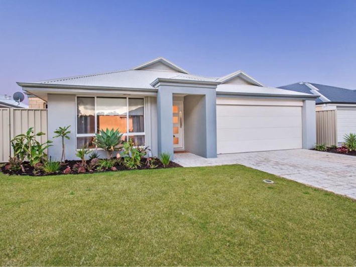 Baldivis, 26 Firebrand Grove – From $459,000