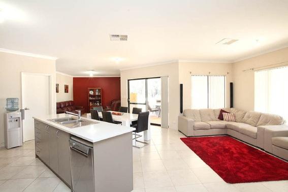 Wooroloo, 545 Needham Road – $499,000-$539,000