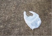 Have a rethink about ban on plastic bags