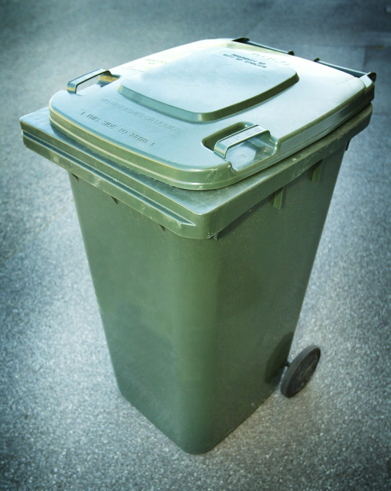 Bin checks continue for City of Stirling recycling champions