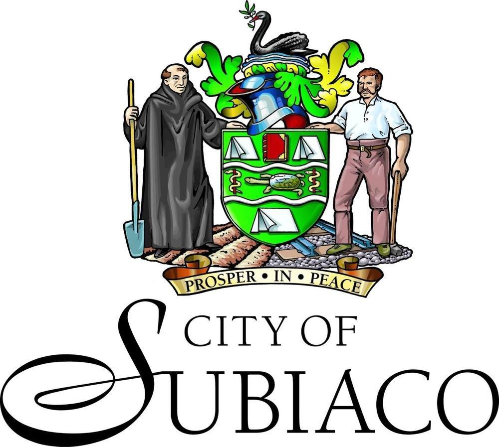 Subiaco will finish its contract with its current auditor.