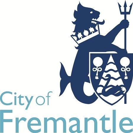 Fremantle: Out with the atmosphere, in with the sterility.