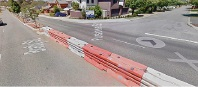 Mt Hawthorn black spot intersection to be closed permanently
