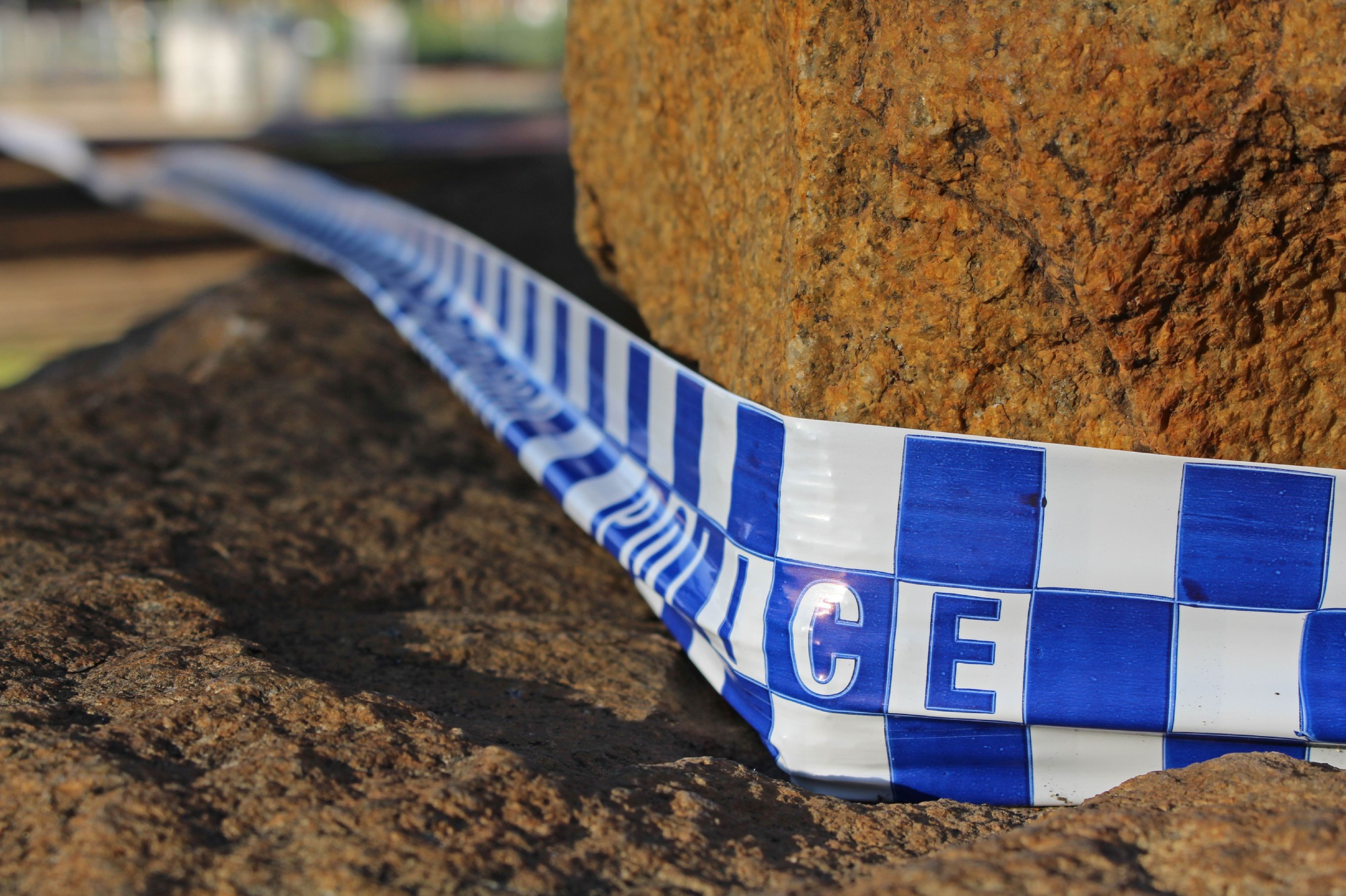 Man charged with burglaries, including Mandurah businesses