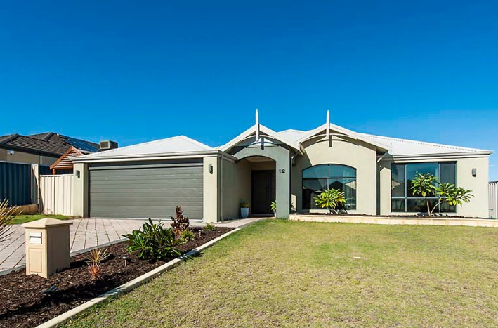 Secret Harbour, 12 Patman Road – $529,000
