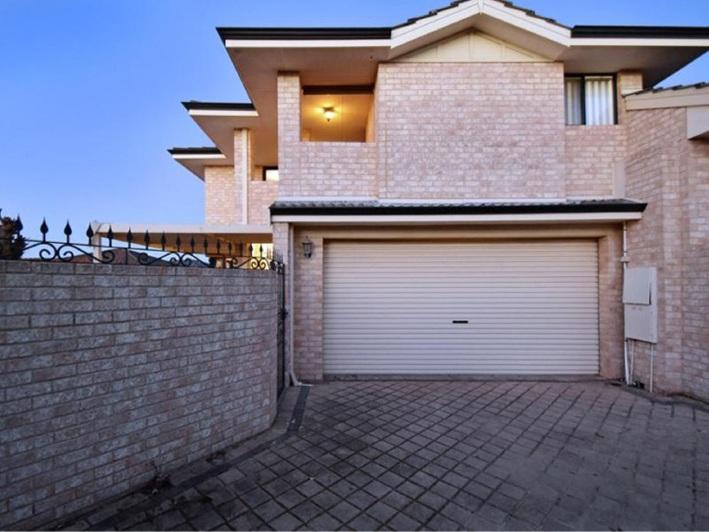 Tuart Hill, 87B Hodgson Street ? From $519,000