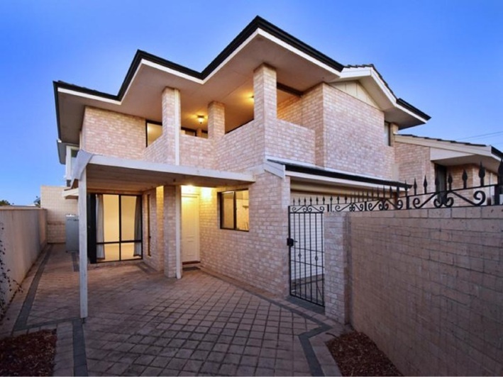Tuart Hill, 87B Hodgson Street ? From $519,000