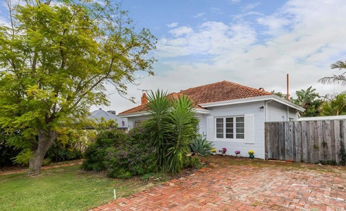 Manning, 38 Hope Avenue – From $649,000