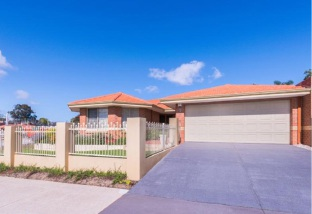 Rivervale, 1/202 Kooyong Road – Contact the agent