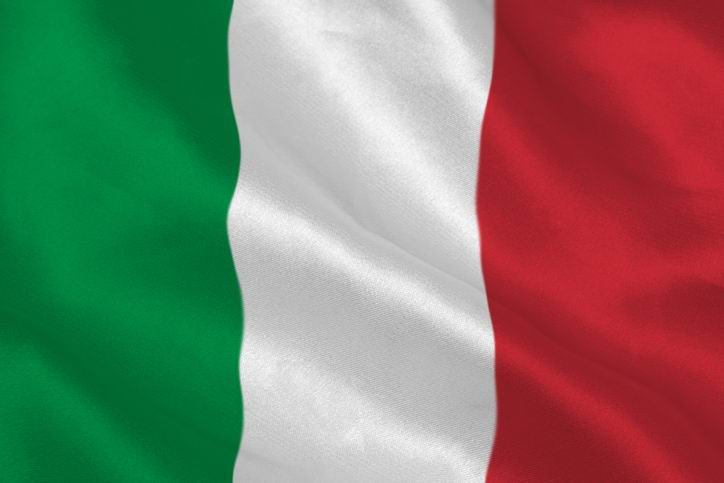 Perth Italian community coming together to support Amatrice in wake of earthquake