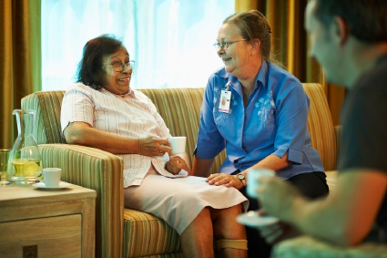 $60m Bentley care facility will set benchmark