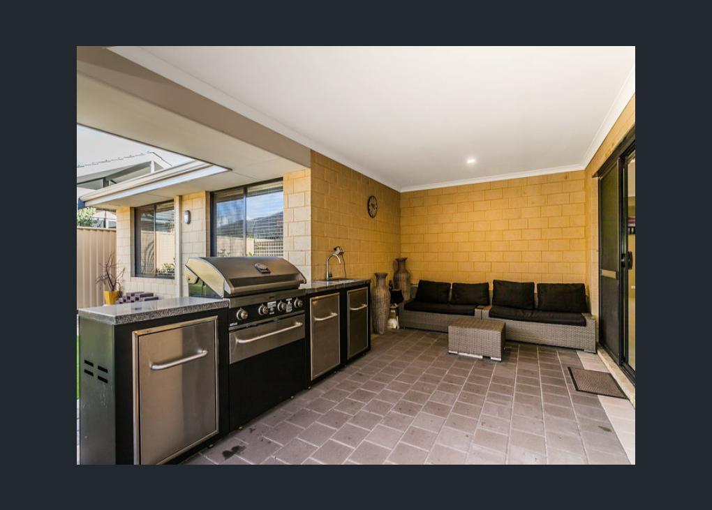 Southern River, 414 Balfour Street – $605,000