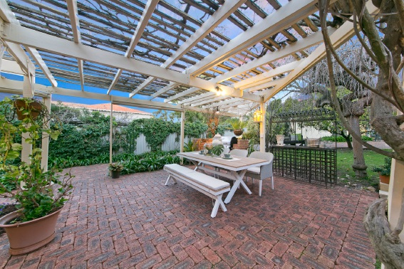 Dalkeith, 62 Beatrice Road – From $2.6 million