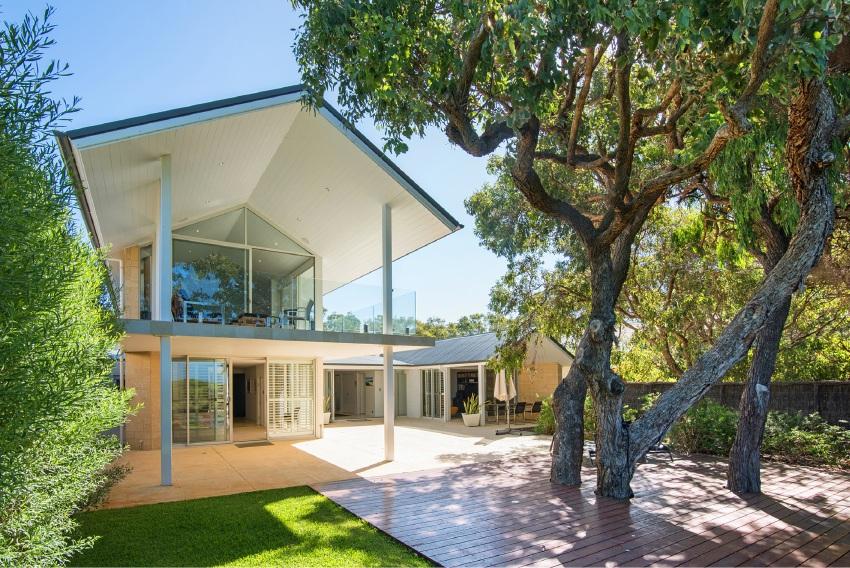 Naturaliste, 4/42 Bunker Bay Road – $3.45 million