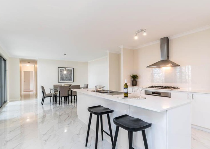 North Lake, 26 Monaco Avenue – From $729,000