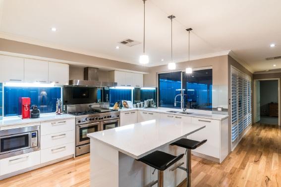 Kewdale, 102A Cohn Street – $775,000 – $850,000