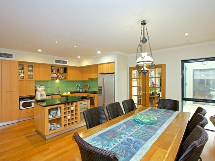 North Perth, 31 Emmerson Street – Offers
