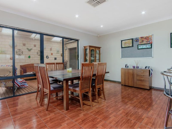 Baldivis, 29 Ridge Boulevard – Low to mid $600,000's