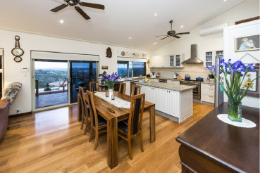 Swan View, 86 Swan View Road – From $649,000