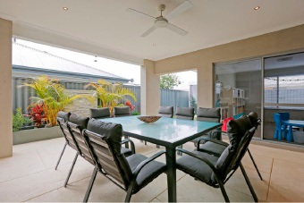 Harrisdale, 3 Foundry Turn – From $749,000
