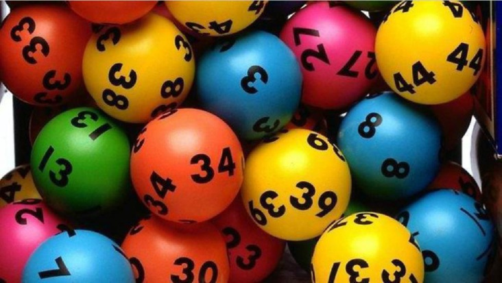 Check your Lotto tickets: WA claims another division one prize