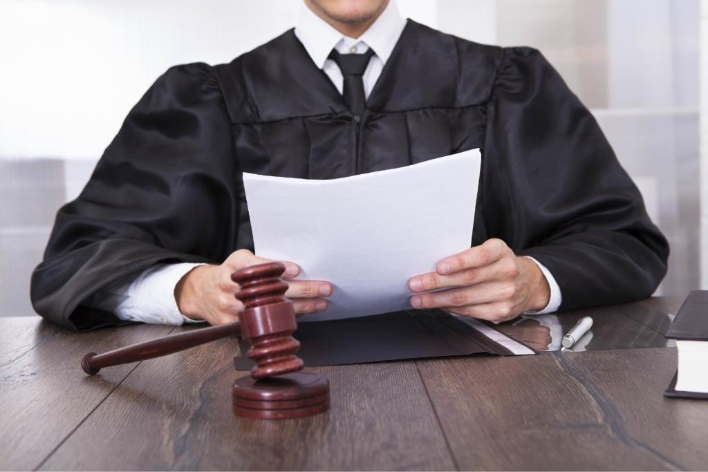 Mandurah man harasses woman over a Facebook post; lands in court