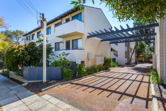 Como, 14/4 Ryrie Avenue – From $299,000