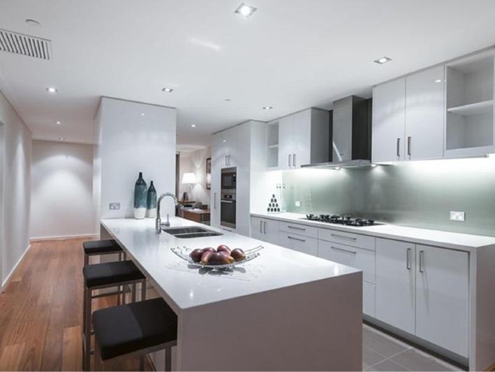 Scarborough, 29/2 Brighton Road – $1.695 million