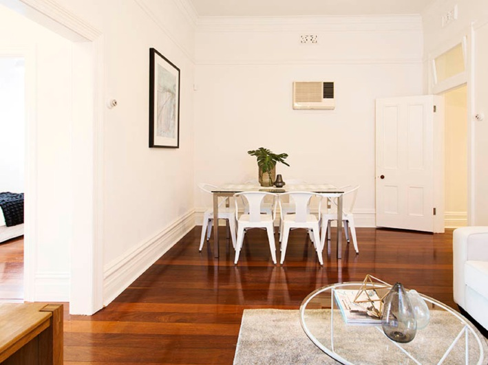 Mount Lawley, 56 Whatley Crescent – $728,000