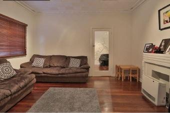 Bassendean, 119 Anzac Terrace – From $599,000