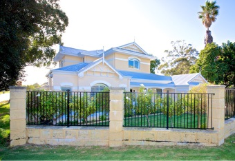Ashfield, 89 Hardy Road – $1.15 million – $1.25 million