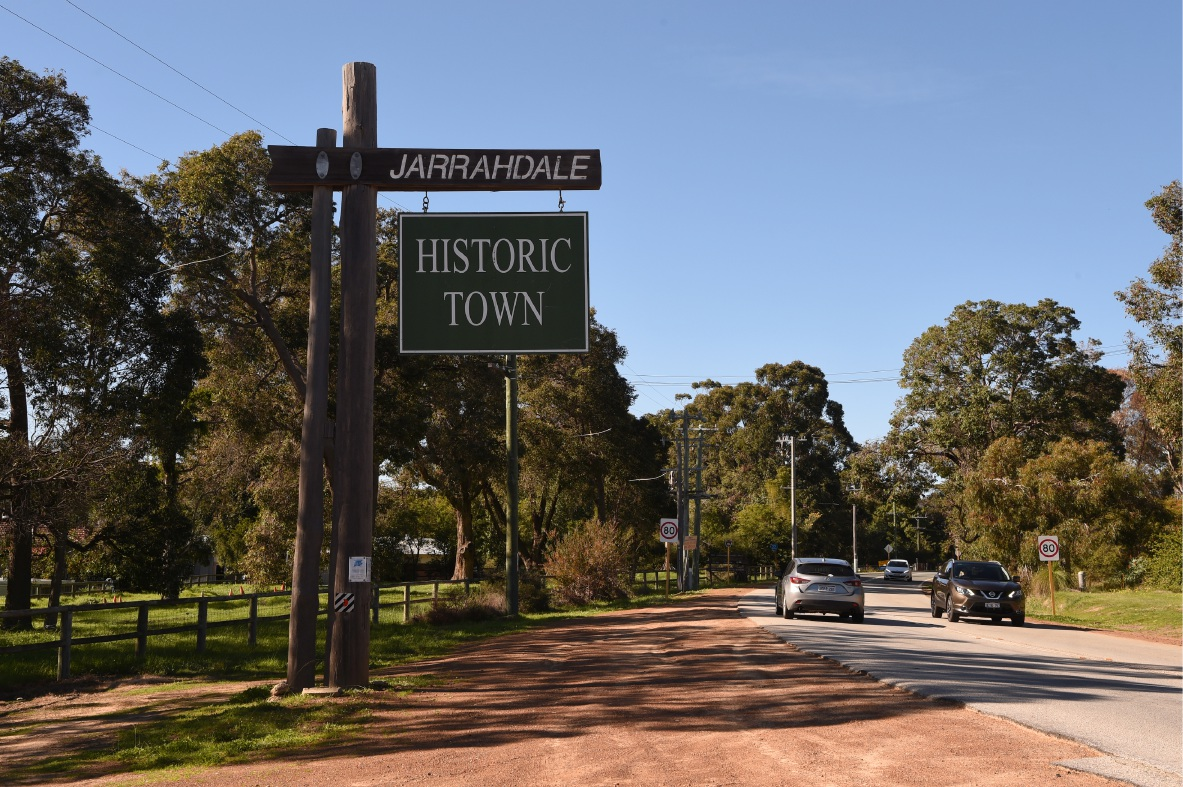 Shire of Serpentine Jarrahdale adopts 5 per cent rate hike