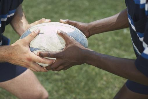 Rugby union: Wests Scarborough upset by unfancied Kalamunda 34-27